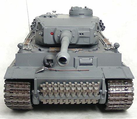 タイガーI 2