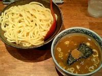101029三田製麺所