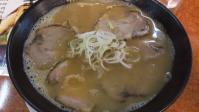110625純米かつお吟醸肉盛り