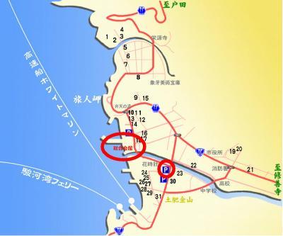 map_convert_20091124143512.jpeg