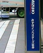 20070531152321