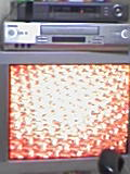 20080808211439