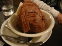 4.29 チョコアイス