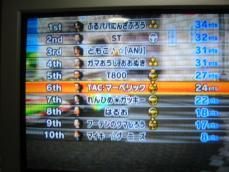 5.12 武さん マリオ縛り