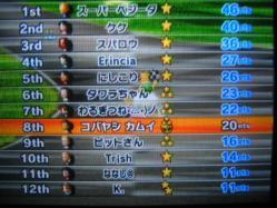 7.11 エリさんルーム4 運
