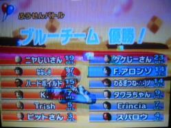 7.11 エリさんルーム3 風船