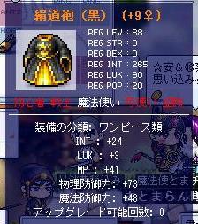 20060126205834.jpg