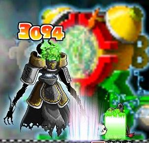 20060217213447.jpg