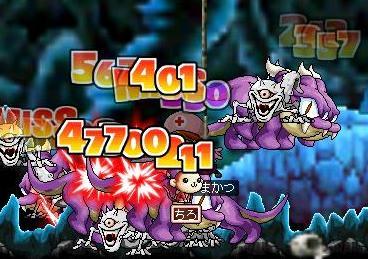 20061213232006.jpg