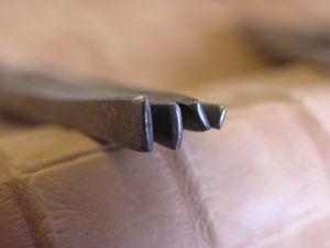 b-P6050446