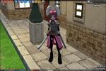 mabinogi_2007_03_08_006.jpg