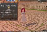 mabinogi_2007_10_17_001.jpg