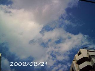 0821_4.jpg