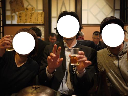 068_20110129140515.jpg