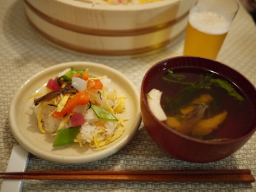chirashizushi3.jpg