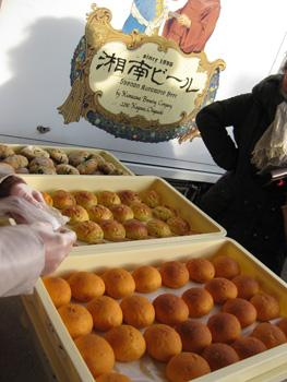mokichiyasaipan.jpg