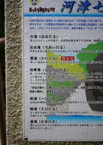 nanadaru2.jpg