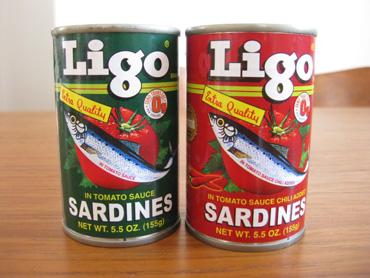 sardinnes.jpg