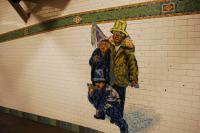2008SEP NY#9