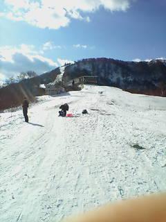 雪F1000086
