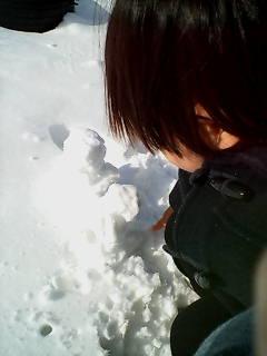カホ雪F1000087