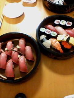 sushi F1000120