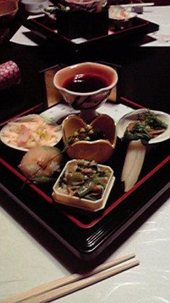 夕食①2009040318420001