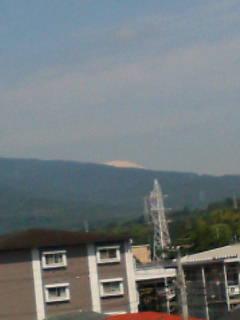 富士山F1000239