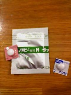 薬20090616114527