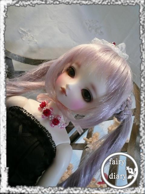 ラテちゃん「♪」