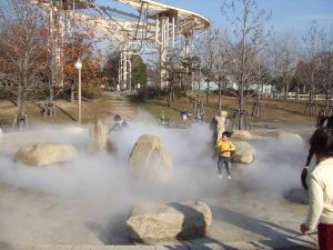 20072008冬 045