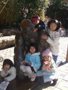 2008月・2gatu 022
