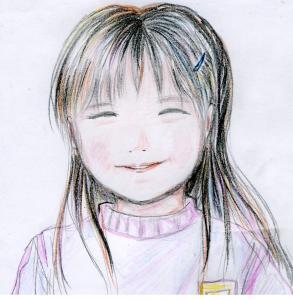 yuiri2.jpg