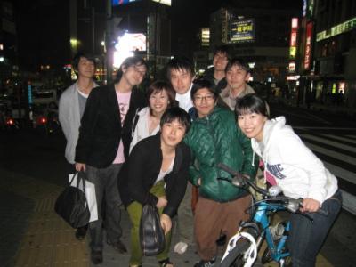 20080427_GSC.jpg