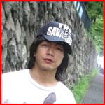 ishikawa01.jpg