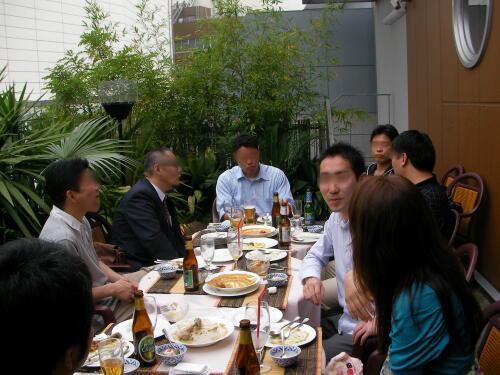海外起業会合3