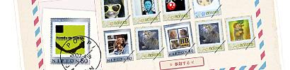 070404posupi_image.jpg