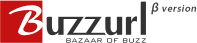 buzzurl_bookmarkicon.jpg
