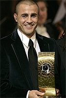cannavaro_fifa2006.jpg