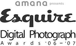 digitalphotoawards.jpg