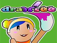 drawsee_image.jpg