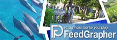 feedgrapher_image.jpg