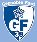 grenoblefoot38_image.jpg