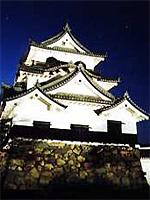 hikonejyo_enjyo.jpg