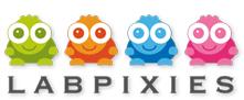 labpixies_image.jpg
