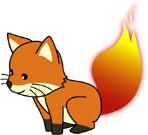 mascot-side.jpg