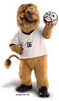mascot1.jpg