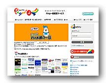 pingoo_image.jpg