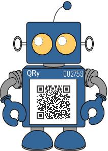qr_robot.jpg