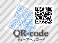qrcode_image.jpg